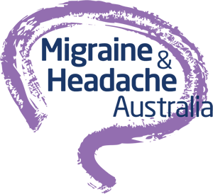 Headache Types - Headache Australia