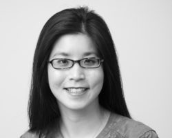 Dr. Christina Sun-Edelstein