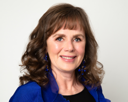 Gabriella Marie Kelly Davies
