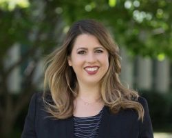 Stephanie Dalzell